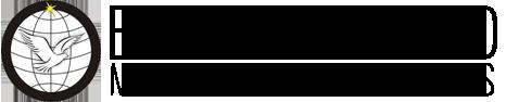 BWM_logo